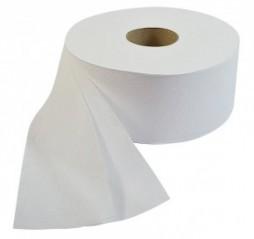 Papel Higienico Rolão